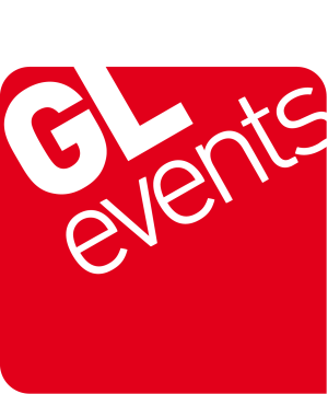 logo-gl-events