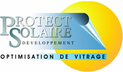 logo protect solaire